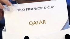 _78955731_qatarvotegetty