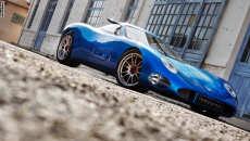 150422135239-toroidion-1mw-blue-780x439